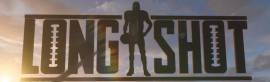 Madden NFL 18 - Neues Jahr, neue Engine