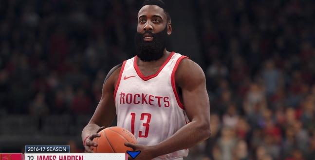 PS4 Test - NBA Live 18 NBA Live ist die typische Antwort auf die 2K Reihe, doch wie wird diese Basketballsimulation abschneiden? Moritz stellt dir das Spiel vor und wagt den Vergleich.