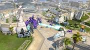 Halo Wars: Neue Bilder aus Halo Wars