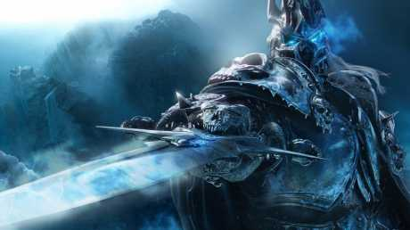 World of Warcraft: Battle for Azeroth - Kommt der Lichkönig wieder?