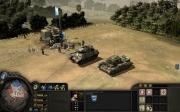 Company of Heroes: Opposing Fronts - Eine neue Mod und ein neues Mappack released
