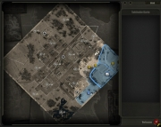 Company of Heroes: Opposing Fronts - Badland Industries