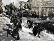 Company of Heroes: Opposing Fronts - Ewiger Krieg Mod und Wallpaper Pack