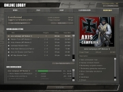 Company of Heroes: Opposing Fronts - Große Zukunft für Company of Heroes?