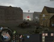 Company of Heroes: Opposing Fronts - Zwei brand neue Maps und der Rest