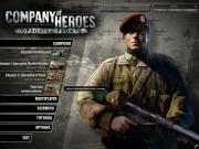 Company of Heroes: Opposing Fronts - Neue Einheiten und neue Kampange in Sicht!