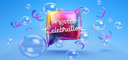 Singstar Celebration - Singstar Celebration