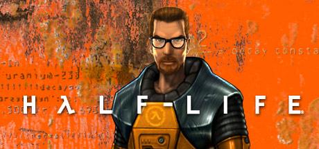 Half-Life - Half-Life