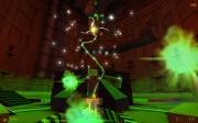 Half-Life: Screen zum Kult Spiel schlechthin.