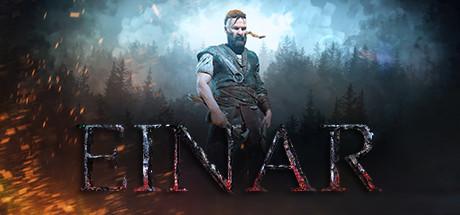 Einar