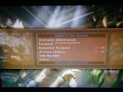 Uncharted 2: Among Thieves - Uncharted 2 twittert