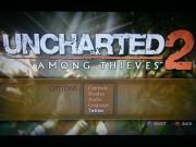 Uncharted 2: Among Thieves: In der Uncharted 2 Multiplayer Demo existiert ein Twitter-Feature. Das Bild ist von thebbps.com