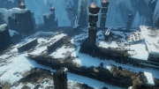 Uncharted 2: Among Thieves: Neue PS3 Ingame Screens von der Multiplayer DEMO Beta