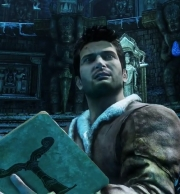 Uncharted 2: Among Thieves: Nathan Drake aus Uncharted 2: Among Thieves, Bild von Joystiq
