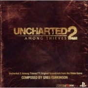 Uncharted 2: Among Thieves - Planen Sony und Naughty Dog den Release einer Uncharted Collection?