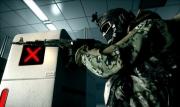 Battlefield 3 - Ein ganzes Wochenende lang doppelte Erfahrungspunkte sammeln
