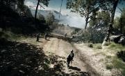 Battlefield 3 - Matchsystem nun endlich auch in Battlelog verfügbar