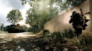 Battlefield 3 - EA und DICE kündigen offiziell eine Premium Edition an