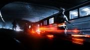 Battlefield 3 - Premium-Spieler erhalten erneut spezifische Herausforderungen für neue Tarnungen