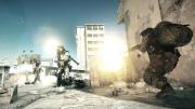 Battlefield 3 - Neue Herausforderungen für Premiumkunden des Ego-Shooters