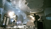 Battlefield 3 - Eine ganze Woche lang geballte Action mit doppelten Punkten