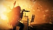 Battlefield 3 - Der Premium-Dienst ist ab heute in einer Box-Version erhältlich