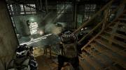Battlefield 3 - Messer-Bug soll beim nächsten Update behoben werden
