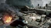 Battlefield 3 - Arbeitet DICE zur Zeit an einem neuen Patch?