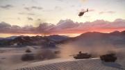 Battlefield 3 - Erste Fakten zum Armored Kill DLC des Taktik-Shooters