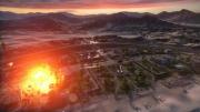 Battlefield 3 - Die Details zur AC-130 aus dem DLC Amored Kill sind entschlüsselt