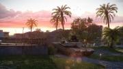 Battlefield 3 - Premiere Gameplay Trailer zum nächsten Amored Kill DLC des Taktik Shooters veröffentlicht