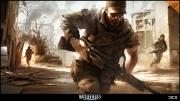 Battlefield 3 - Erste Details zum kommenden DLC Aftermatch bekannt gegeben