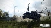 Battlefield 3 - Lang ersehntes Feature jetzt endlich auch im Battlelog möglich