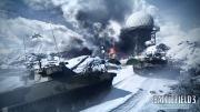 Battlefield 3 - Petition zwecks unzureichender Premium-Inhalte gestartet