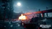 Battlefield 3 - Im Laufe der nächsten Woche erscheint der neue Patch 1.06 zum Ego-Shooter