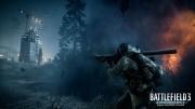 Battlefield 3 - Armored Kill DLC ab heute für Premium-Mitglieder auf der PS3 erhältlich