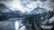 Battlefield 3 - Alle Änderungen zum Server-Patch R 32 aufgelistet