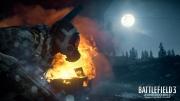 Battlefield 3 - Premium Edition kann ab sofort bei Amazon.de vorbestellt werden