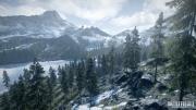 Battlefield 3 - Neue Aufträge zum Armored Kill DLC aufgetaucht