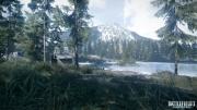Battlefield 3 - Weitere Achievements und Dog-Tags zum Shooter enthüllt