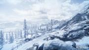 Battlefield 3 - Changelog des 1.06 Patches zum Shooter sind veröffentlicht worden