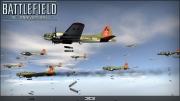 Battlefield 3 - Jubiläumsangebot   10 Jahre auf den legendären Schlachtfeldern der Shooter-Serie