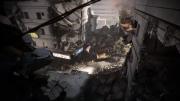 Battlefield 3 - Alle Patch-Notes und Infos zum heutigen Server-Update