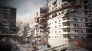 Battlefield 3 - Premiere-Trailer gibt einen Vorgeschmack zum nächsten DLC Aftermath