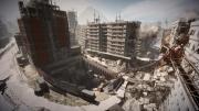 Battlefield 3 - Vorbereitung zum kommenden DLC Aftermath