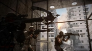 Battlefield 3 - Finaler Launch Trailer zum DLC Aftermath des Ego Shooters erschienen