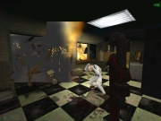 Half-Life: Opposing Force: Screenshot zum Titel.