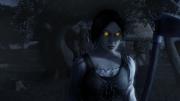 Das Schwarze Auge: Demonicon: Screenshot aus dem Rollenspiel DSA: Demonicon