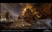 Das Schwarze Auge: Demonicon - DSA: Demonicon - Erscheint auch für Xbox 360