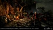 Das Schwarze Auge: Demonicon - Erste Screenshots zu DSA: Demonicon